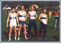 dunbartonshire_championships_1981