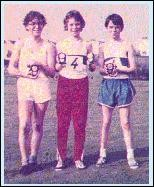 dunbartonshire_cross_country_relay_1968