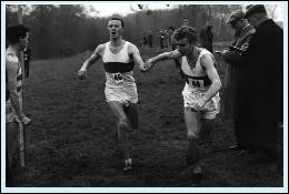 midland_district_scottish_youths_cross_country_championships_1958