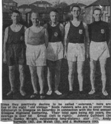 scottish_novice_cross_country_championships_1928