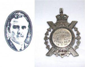 wamccaa_president_1898